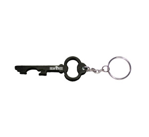 Sean Price - Songs In The Key Of Price Bottle Opener Keychain