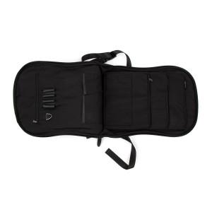Black Moon Backpack (Black)