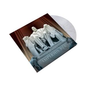 Sean Price - Imperius Rex Marble Vinyl 2XLP