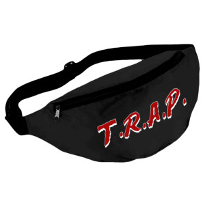 T.R.A.P. Fanny Pack