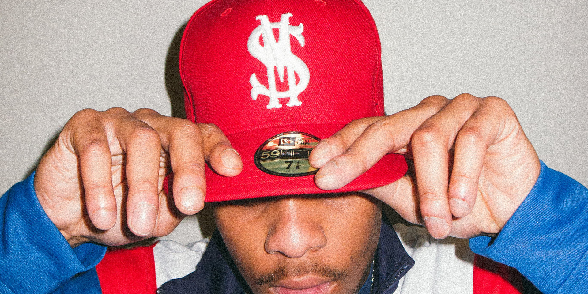 Savemoney Worldwide