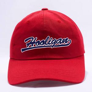 HOOLIGANS Hat + Album Download