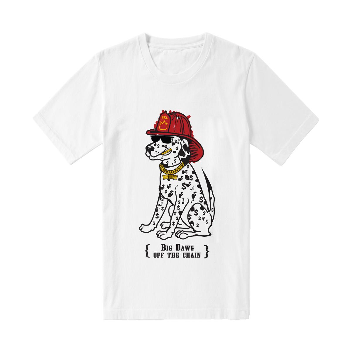 Big Dawg T-Shirt
