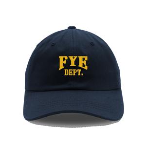 FYE Dept. Dad Hat