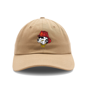 Big Dawg Dad Hat