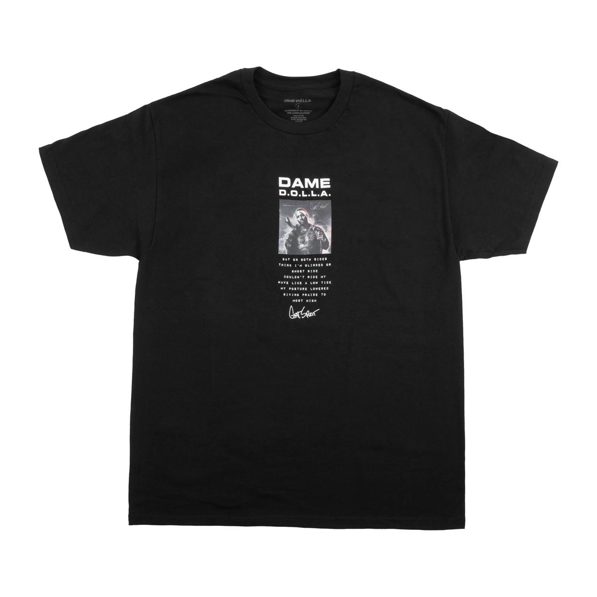 Goat Spirit T-Shirt