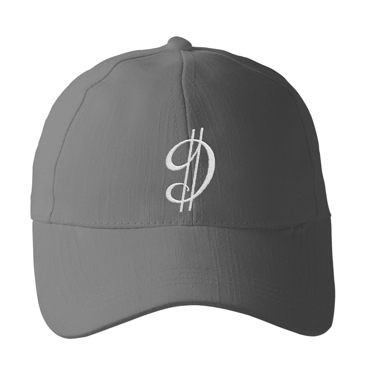 D$ Dad Hat & Big D.O.L.L.A. Deluxe Digital Download
