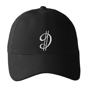 D$ Dad Hat