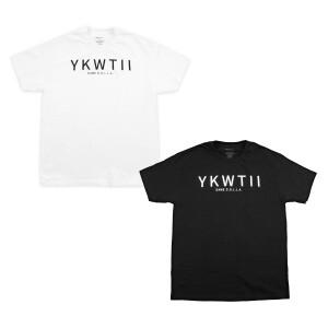 YKWTII T-Shirt
