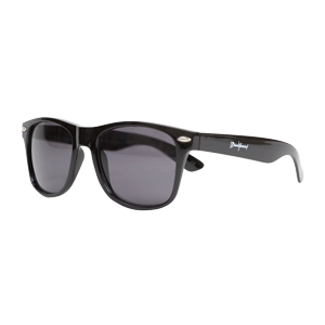 Dimevision Sunglasses