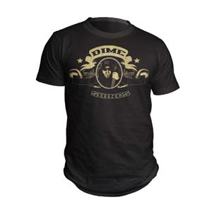 Dime Banner T-Shirt