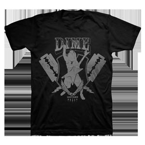 Dean Guitars T-Shirt
