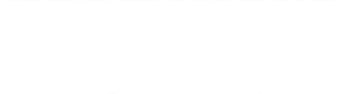 Shop the Official Earthgang Store