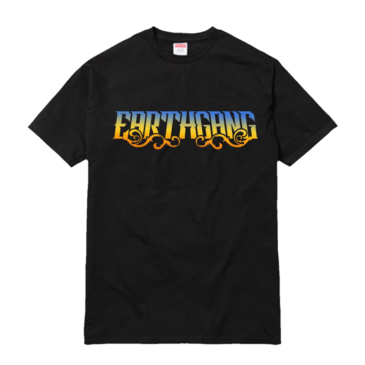 Earthgang T-Shirt