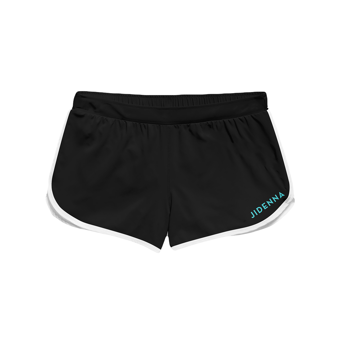 Trampoline Shorts