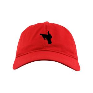 Glock Hat