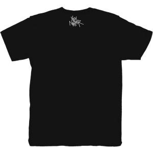 Two Tone Drip T-Shirt