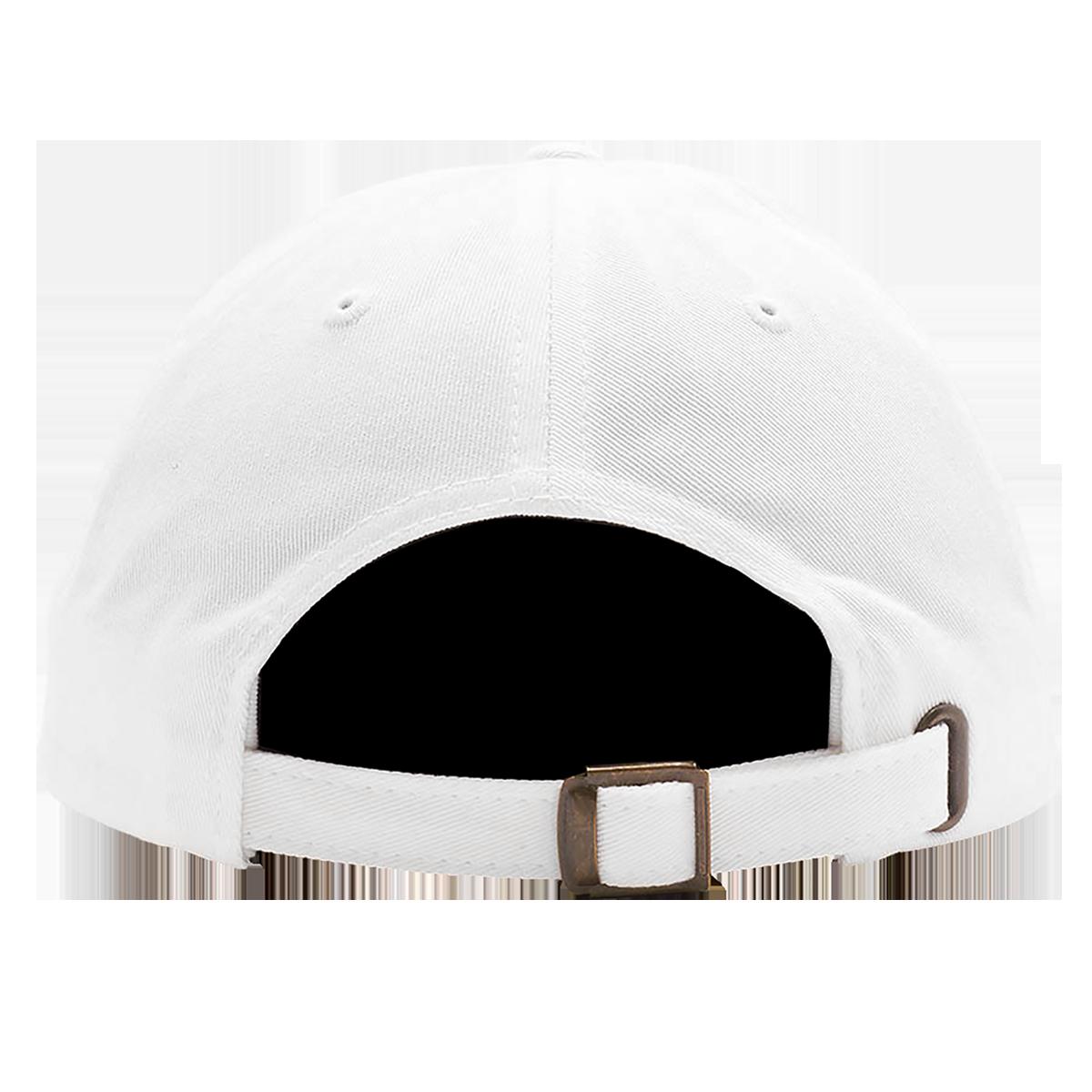 Hoodrich Dad Hat