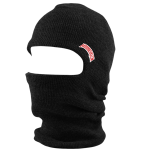 Hoodrich Ski Mask [Black]