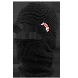 Hoodrich Ski Mask [Black]