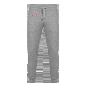 Hoodrich Joggers [Grey]
