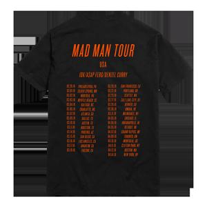Emoji Tour T-Shirt