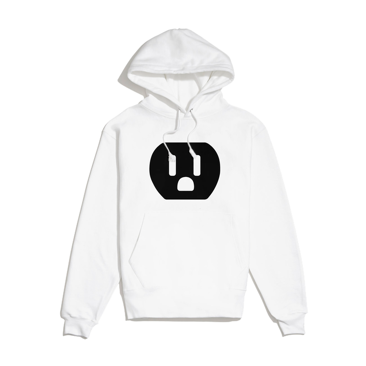 Sonny Digital The Plug Hooded Sweatshirt