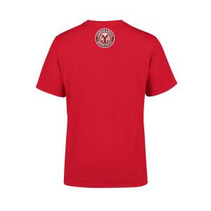 Young M.A - Subway Token Logo T-Shirt
