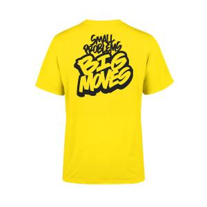 Big Drip T-Shirt