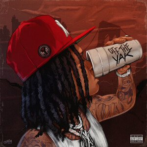 Off The Yak Album Download