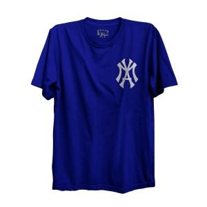 "YMA x Since1982 Logo T-Shirt & ""Big Steppa"" Digital Download"