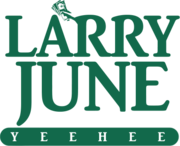 Larry June
