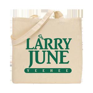 YeeHee Tote Bag