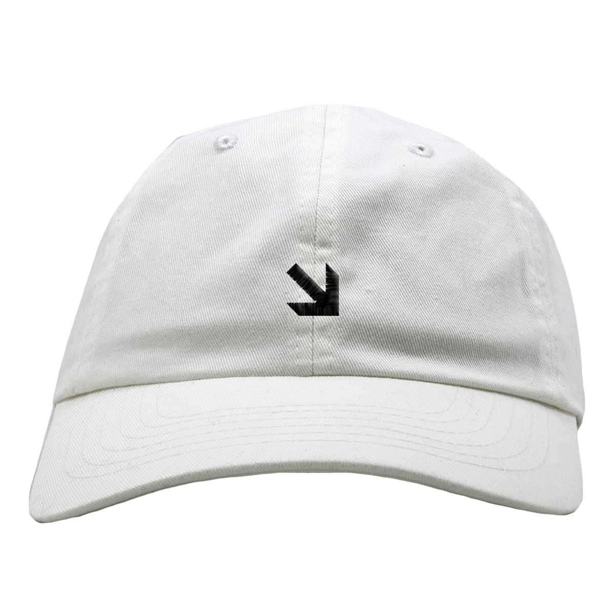 Arrow Tour Dad Hat