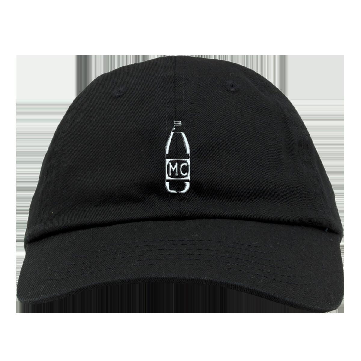 Craft 40 oz. Dad Hat