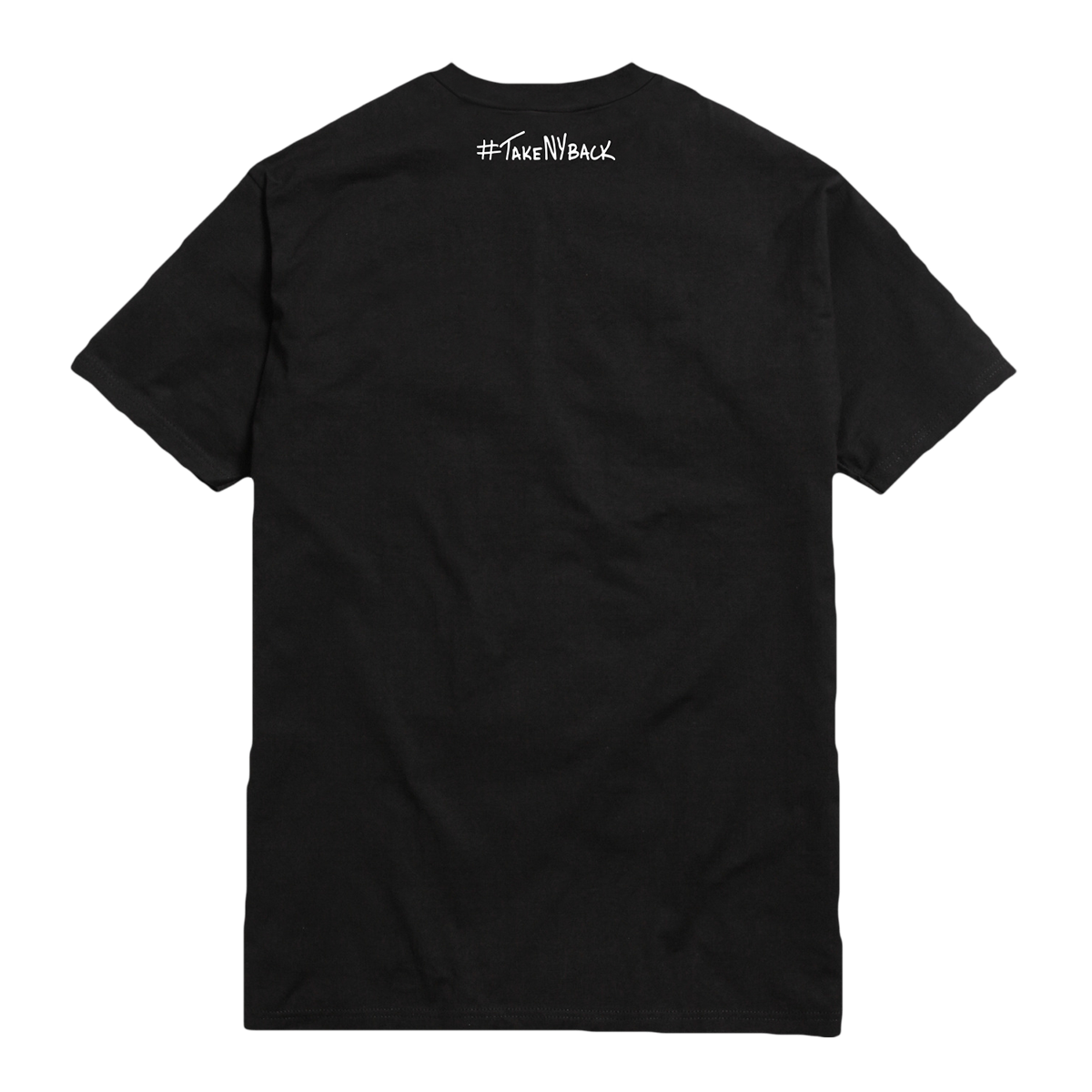 Craft 40 oz. T-Shirt [Black]
