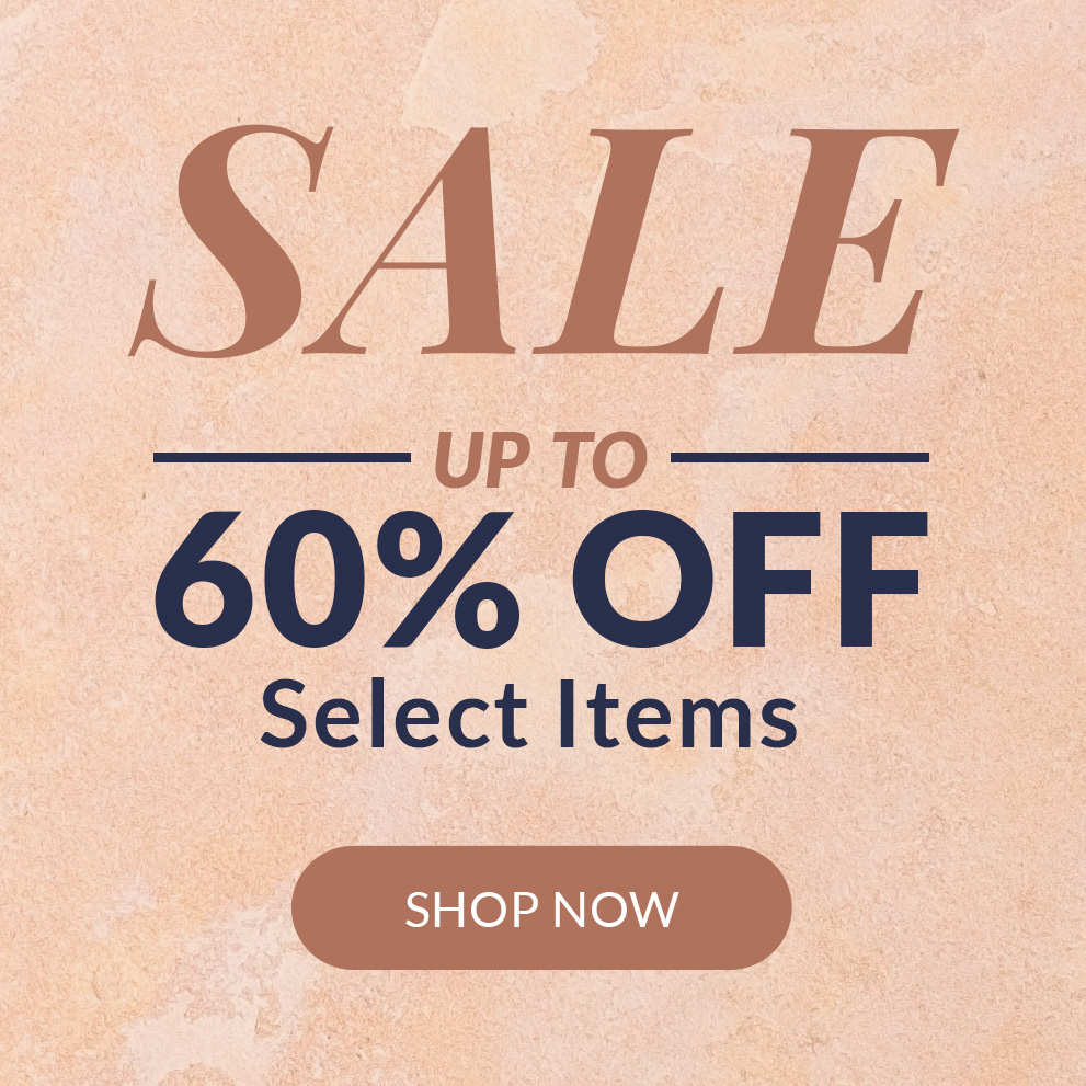 Lady Antebellum Up to 60% off Shop Now