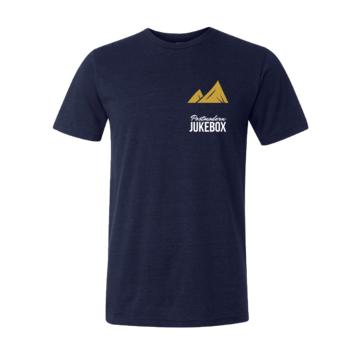 Handkerchief T-Shirt