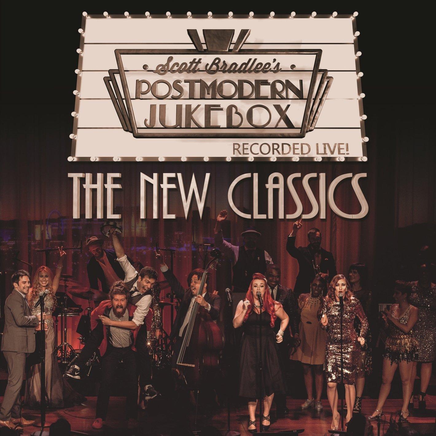 The New Classics [Download]