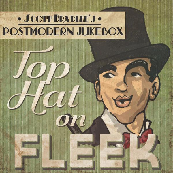 Top Hat On Fleek [Download]