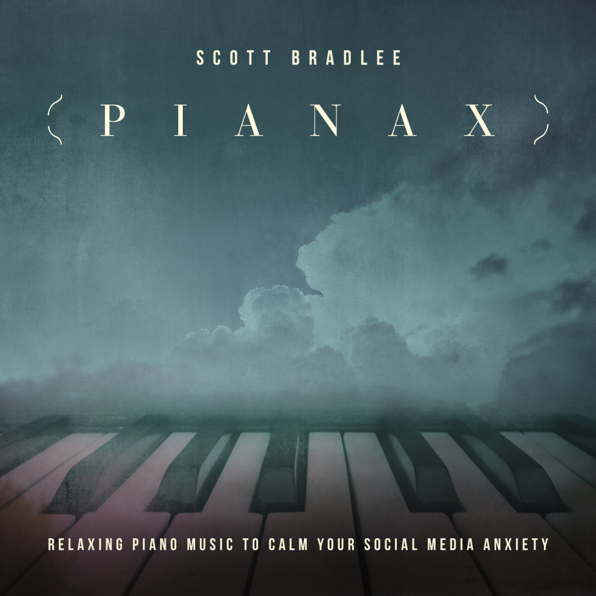 Pianax [Download]