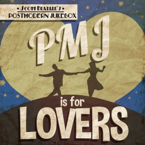 PMJ Is For Lovers [Download]