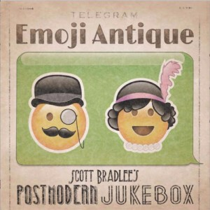 Emoji Antique [Download]