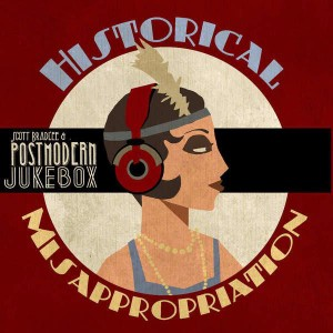 Historical Misappropriation [Download]