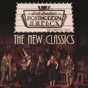 The New Classics [Download]