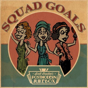 Squad Goals [Download]