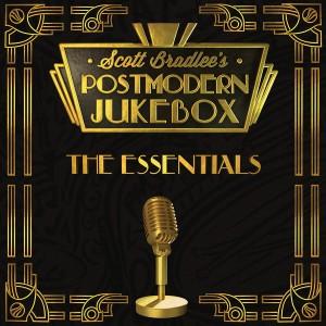 The Essentials Album [Download]