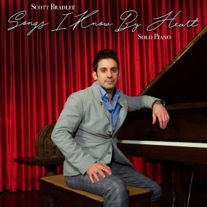 Scott Bradlee's Songs I Know By Heart [Download]