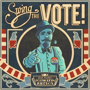 Swing The Vote [Download]