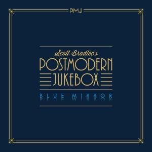 Blue Mirror [Download]